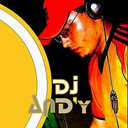 DJ AND'y - Free Online Music