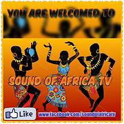 Sound Of Africa - Free Online Music