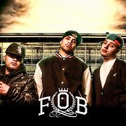 FOB1 - Free Online Music