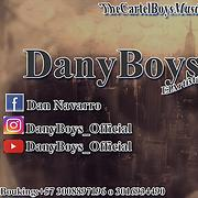 DanyBoys_Official - Free Online Music
