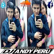 DJ ANDY PERU (WhatsApp +51 976311357) - Free Online Music