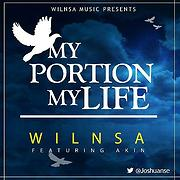 Wilnsa@Records - Free Online Music