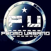 Julio Promotions - Free Online Music