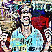 TheRealSteeZ - Free Online Music