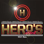 HERO Records (WEST Africa!) - Free Online Music