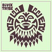 BLVCK_TRIBE - Free Online Music
