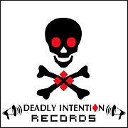 DeadlyIntentionMusic
