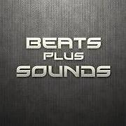 beatsplussounds - Free Online Music