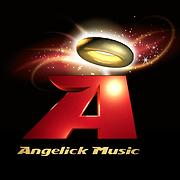 Angel Camorra - Free Online Music