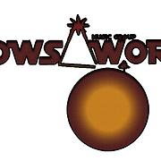 Flows World Music Group - Free Online Music