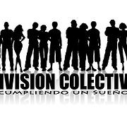 Division Colectiva - Free Online Music