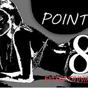 point8entertainment - Free Online Music