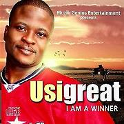 usigreat - Free Online Music
