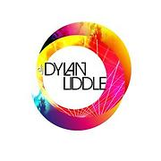 dylan liddle - Free Online Music