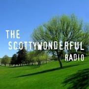 Scottywonderful