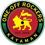 ONE-OFF ROCKERS - Free Online Music