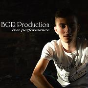 BGR Production - Free Online Music