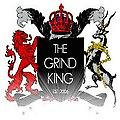 iamgrindking - Free Online Music