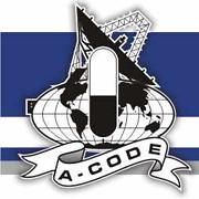 A-CODE - Free Online Music