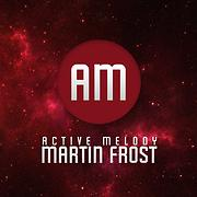 Martin Frost - Free Online Music