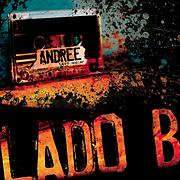 AndreeFuentes - Free Online Music