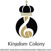 Kingdom Colony - Free Online Music