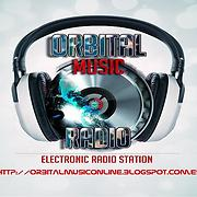 orbitalmusicradio
