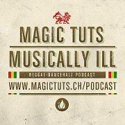 magictuts - Free Online Music