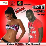 ghilson - Free Online Music