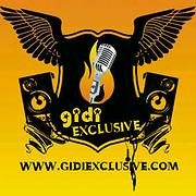 gidiexclusive - Free Online Music