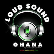 loudsoundgh - Free Online Music