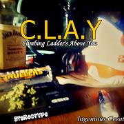 CLAY - Free Online Music