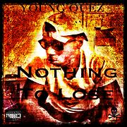 Young Quez - Free Online Music