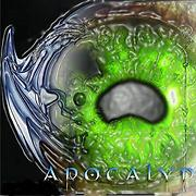 Apocalypse-Official - Free Online Music