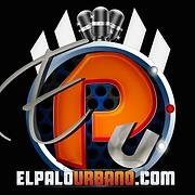 elpalourbanoweb