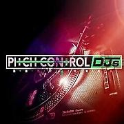 Pitch Control DJs - Free Online Music