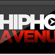 HipHopAvenueTV