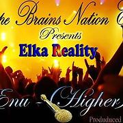 eLkA rEaLiTy - Free Online Music