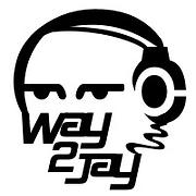 Way2jay - Free Online Music