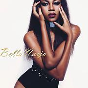 belesia_obey - Free Online Music