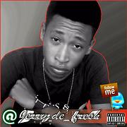 Jerry_de_Fresh - Free Online Music
