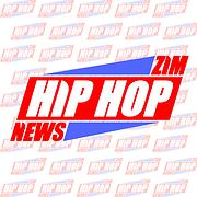 RealZimHiphopNews - Free Online Music