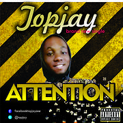 Topjay - Free Online Music