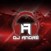 DJ.André - Free Online Music
