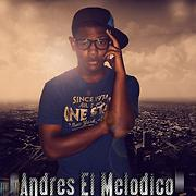 AndreselMelodico - Free Online Music
