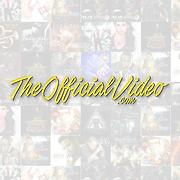 TheOfficialVideo - Free Online Music