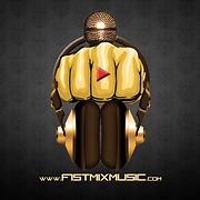 FistmixMusic - Free Online Music