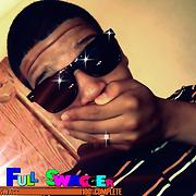 WiZz_Real_SwaGger122 - Free Online Music