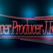 SuperProducer J.Remy - Free Online Music