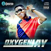 OXYGENJAY - Free Online Music
